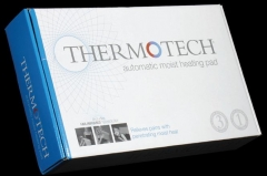 Thermotech Digital Medical Grade Heating Pad King Size