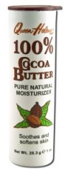 Queen Helene Cocoa Butter