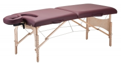 Earthlite DEMIFIT� MASSAGE TABLE