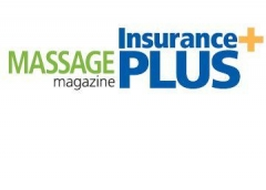 Insurance Plus: $2M Professional Liability Coverage