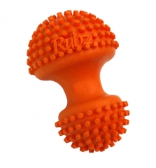 Rubz Full Body Massager