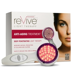 Revive Light Therapy Clinical Anti-Aging system