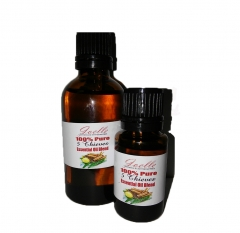 5 Thieves 100% Pure Essential Oil Blend