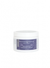 Soothing Touch Balancing Cream