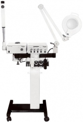 Aphrodite Eight Function Facial Machine