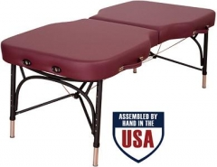 Oakworks Advanta Massage Table