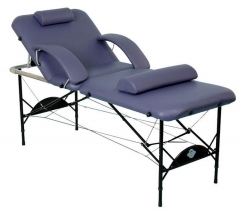 Pisces Pacifica Portable Massage Table