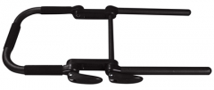 Oakworks Quicklock Face Rest Platform