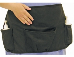 Easy Reach Massage Apron