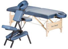 Inner Strength Table and Chair Package