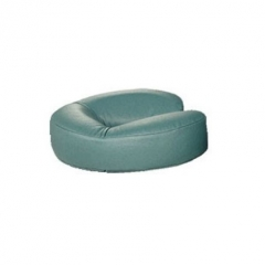 Earthlite Crescent Head Rest Cushion