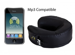 Earthlite Zenvi Sound Cushion