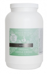 Soothing Touch Versa Creme Original