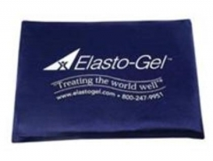 Elasto-Gel Hot/Cold Pack 6x8 inches