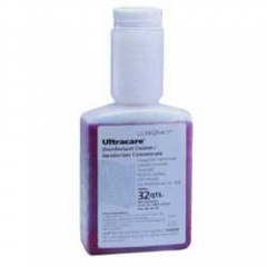 UltraCare Disinfectant Cleaner Concentrate