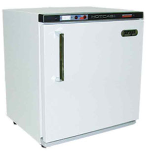 towel warmer cabinet. Paragon Extra Large Hot Towel Warmer Cabinet