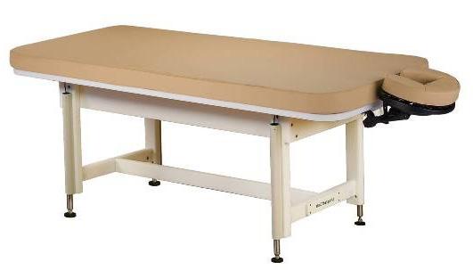 napa le mer spa salon table hdpe frame hydrotherapy. Black Bedroom Furniture Sets. Home Design Ideas