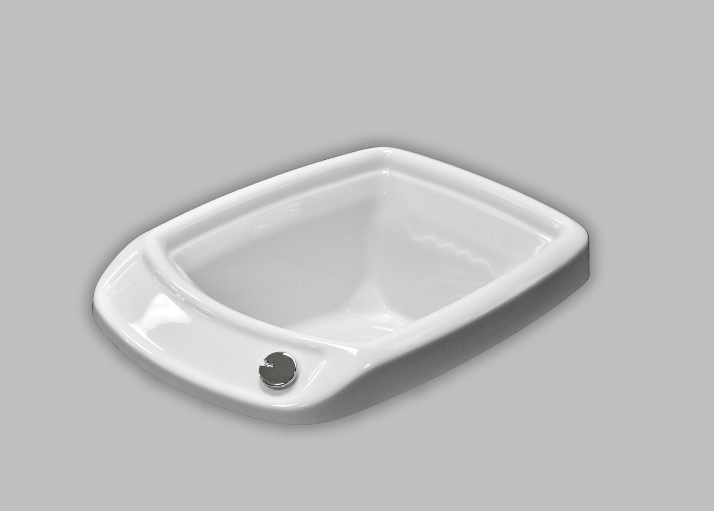 Pipeless Pedicure Bath Classic Foot Baths Tubs