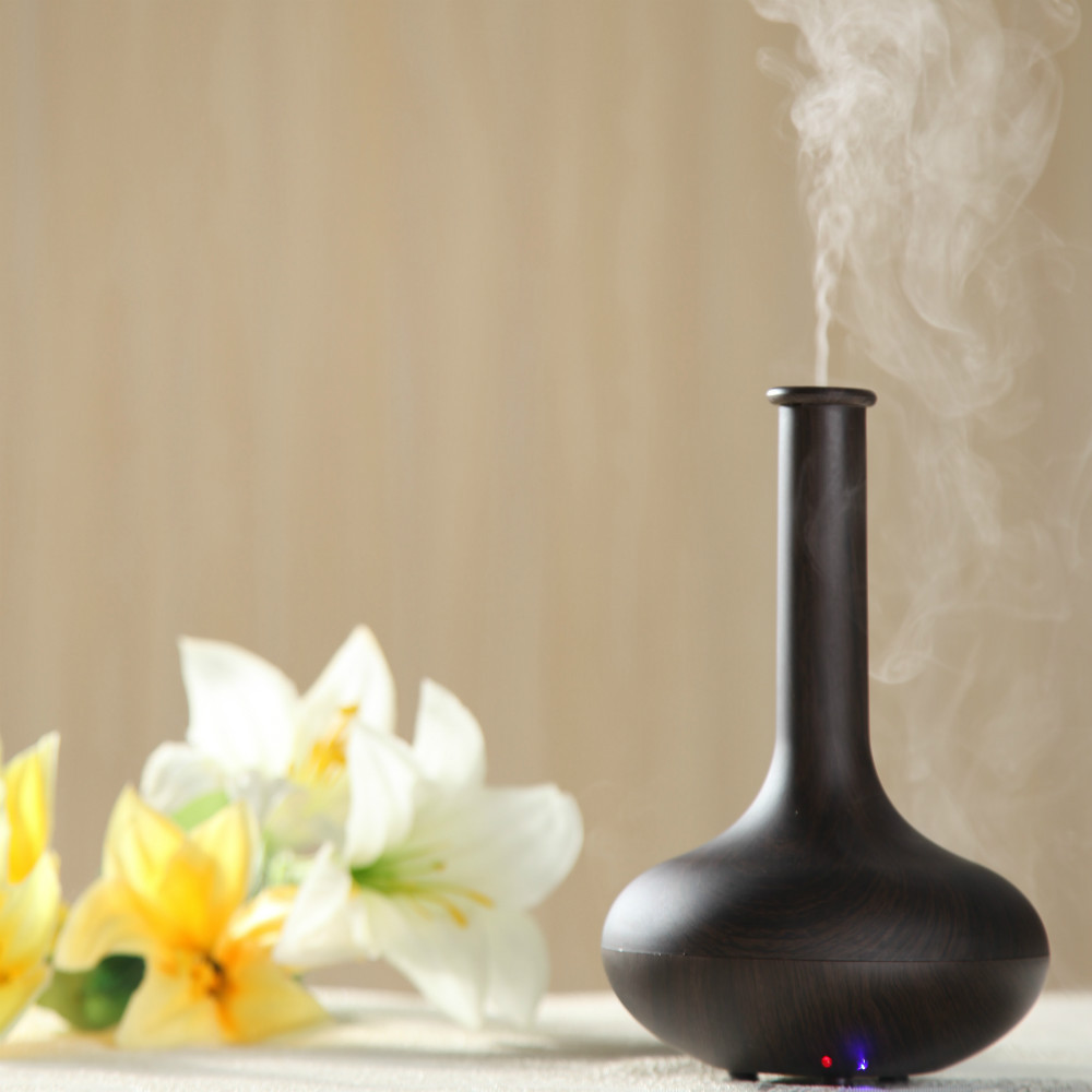 aromatherapy aroma diffuser aromatherapy diffusers. Black Bedroom Furniture Sets. Home Design Ideas