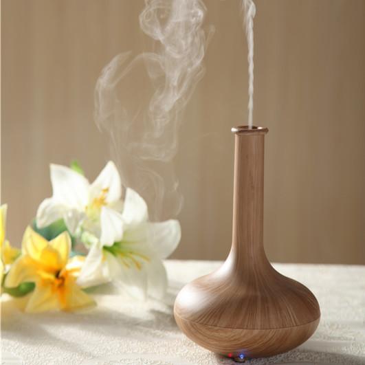 Aromatherapy Aroma Diffuser Aromatherapy Diffusers