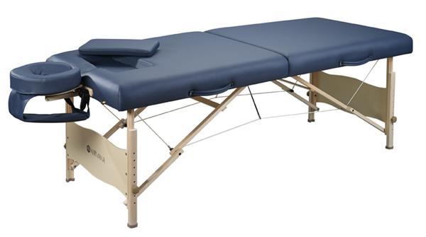 Zen Massage Table Package