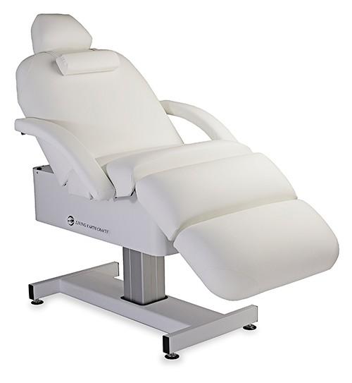 Living Earth Crafts Cloud 9 Spa Treatment Table  sc 1 st  Sunset Park Massage Supplies & Cloud 9 Spa Treatment Table - Facial Chairs | Living Earth Crafts