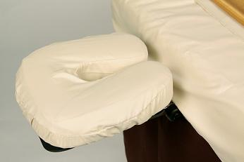 comphy face cradle covers - Comphy Sheets