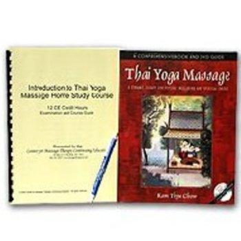 thai massage odder thai massage tørring