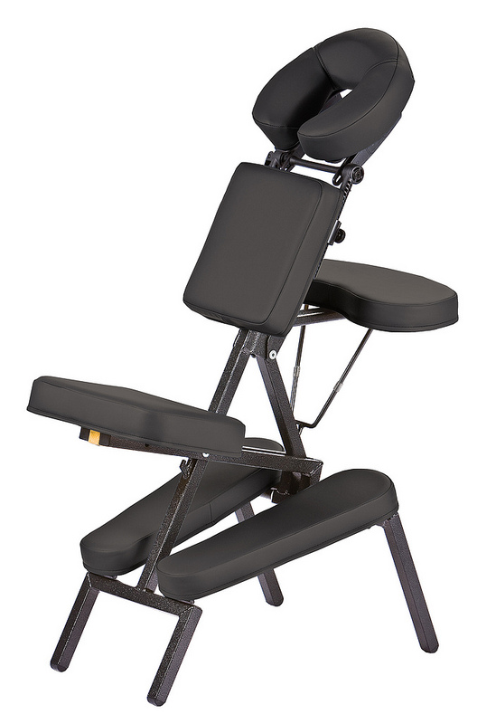 Standard Massage Chair Package Massage Chairs