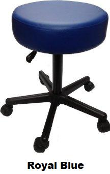 Swivel Rolling Pneumatic Stool Rolling Stools And