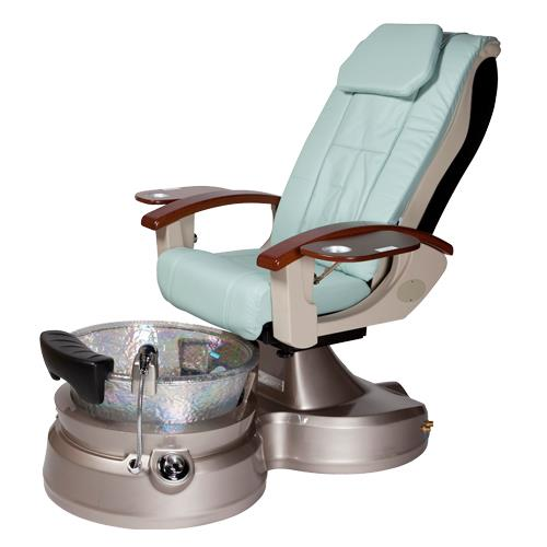Lenox se pedicure chair spa pedicure station spas j a for A lenox nail skin care salon