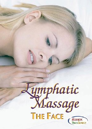 contraindications for manual lymphatic drainage