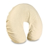 Cotton Jersey Fitted Crescent Cradle Cover 6pk - Seamless