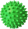 Therapist's Choice® Spiky Massage Balls Soft Firm Set of 2