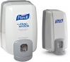 PURELL® NXT® Instant Hand Sanitizer Dispenser