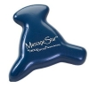 Acuforce Massage Star - XL Blue