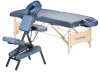 Massagesupplies Com Tables Chairs Lotions Oils