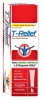 T-RELIEF™ JOINT, MUSCLE & BACK PAIN RELIEF OINTMENT -