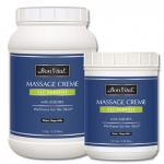 Bon Vital All Purpose Massage Creme