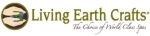 Living Earth Crafts FSC Certified Maple