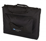 Earthlite Carry Case for Calistoga