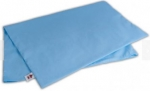 Core Blue Slip-On Tri-Core® Pillowcase