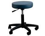 Oakworks Basic Stool