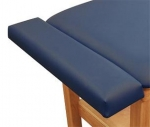 Oakworks Powerline Table Extender fits 30 in.