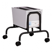 Amber Products Pedicure Spa Stand
