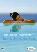 Wet Body Treatments: Hydrotherapy Tub