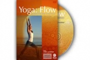 Yoga Flow - Saraswati River Tradition
