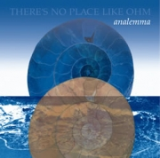 Ohm Therapeutics There's No Place Like Ohm - Vol. 1