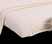 Innerpeace Standard Fitted Sheet