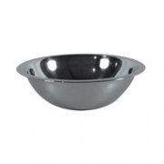 Stainless Steel Mixing Bowl - 3/4 qt